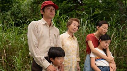 Oscar 2021,  tre film premiati disponibili su Sky