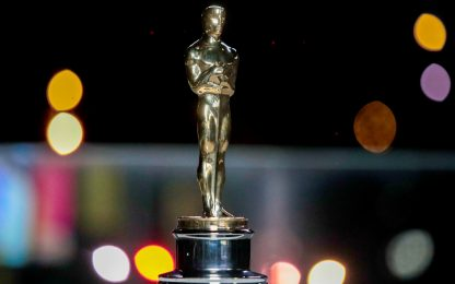 Oscar 2021: la lista completa con tutti i vincitori
