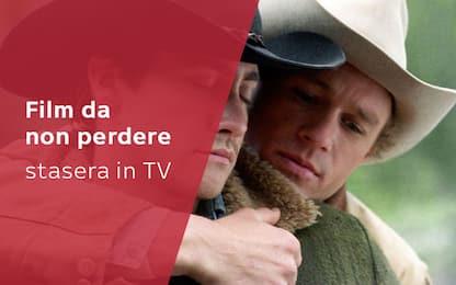 Film stasera in TV da non perdere oggi, martedì 27 aprile