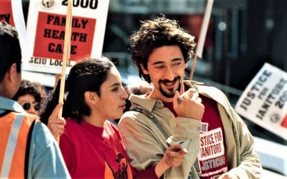 1° Maggio: i film sui diritti dei lavoratori
