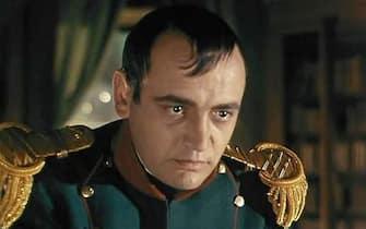 Napoleone Bonaparte 1955
