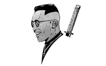 Blade, slittano le riprese del film Marvel con Mahershala Ali