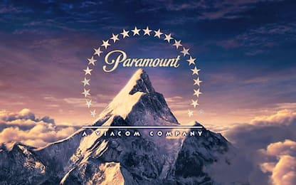Paramount si impegna ad assumere attori con disabilità