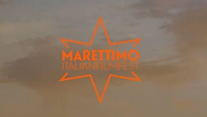 Marettimo Italian Film Fest, martedì 11 la conferenza di presentazione