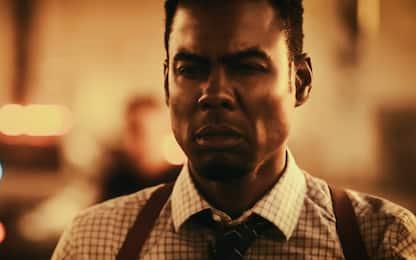 Saw 10: Chris Rock sta già pensando a un sequel di Spiral?