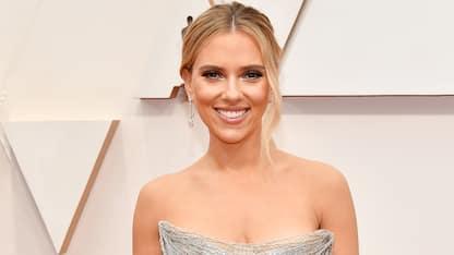 Scarlett Johansson riceverà il Generation Award agli MTV Movie & TV