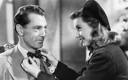 Gary Cooper, i migliori film dell'attore a 60 anni dalla morte