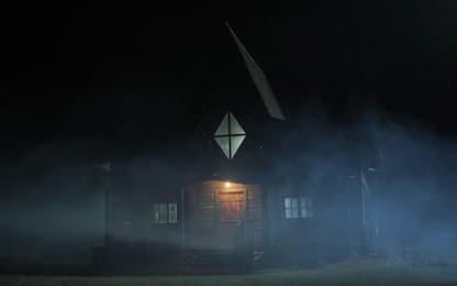 A Classic Horror Story: teaser trailer del film dell'orrore italiano