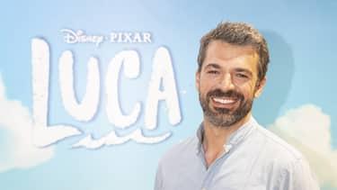 luca-argentero-pixar-hero