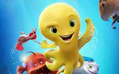 Giornata Mondiale degli Oceani: 18 film in cui il mare è protagonista