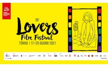 36-lovers-festivak
