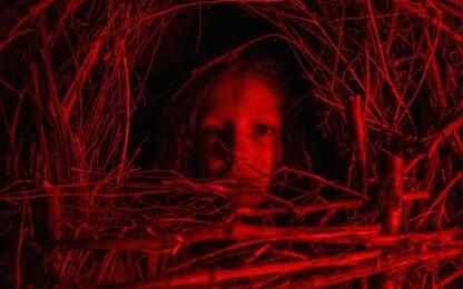 A Classic Horror Story, il trailer ufficiale del film Netflix
