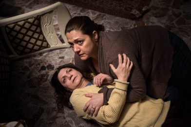 """Nastri d'Argento 2021, i vincitori: """"Le Sorelle Macaluso"""" miglior film"""