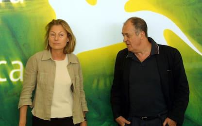 Addio a Clare Peploe, regista e moglie di Bernardo Bertolucci