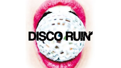 Disco Ruin, 40 anni di Club Culture italiana in un docufilm