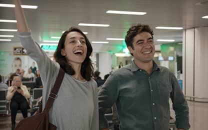 Tre piani, il cast del film di Nanni Moretti in concorso a Cannes