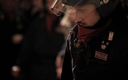 I film sul G8 di Genova, 20 anni dopo la Diaz