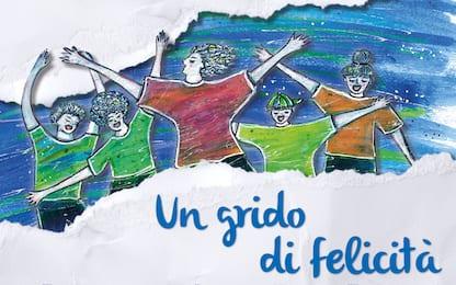 Giffoni Film Festival 2021, il programma
