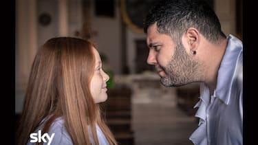 rosanero-film