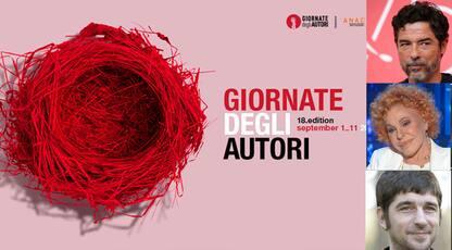 Festival di Venezia 2021, il programma delle Giornate degli Autori