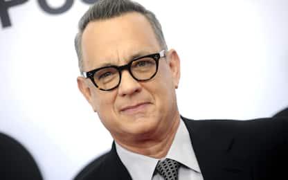 Wes Anderson, Tom Hanks nel cast del nuovo film