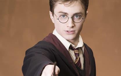Harry Potter, arriva il set LEGO per festeggiare i suoi 20 anni