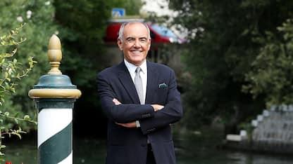 Venezia 78,  le parole del direttore Alberto Barbera a  Sky TG24