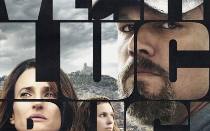 La ragazza di Stillwater, la clip in anteprima del film con Matt Damon