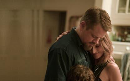 La ragazza di Stillwater, cast e trama del film con Matt Damon