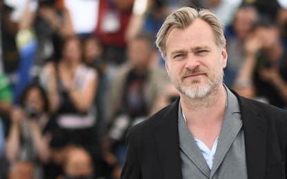 Christopher Nolan, prossimo film sull'invenzione della bomba atomica