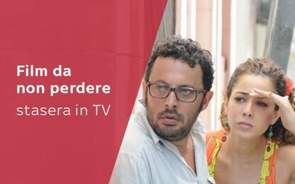 Film stasera in TV da non perdere mercoledì 15 settembre