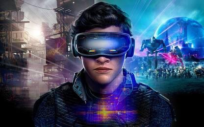 Sky Cinema Sci-Fi, il futuro è ora