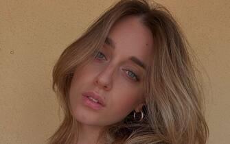 Giulia Schiavo