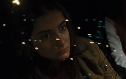 A Chiara, trailer del film di Jonas Carpignano (nella selezione EFA)