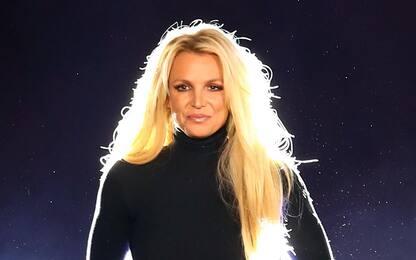 Britney VS Spears, il trailer del documentario Netflix