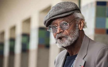 Addio a Melvin Van Peebles, icona del cinema afroamericano