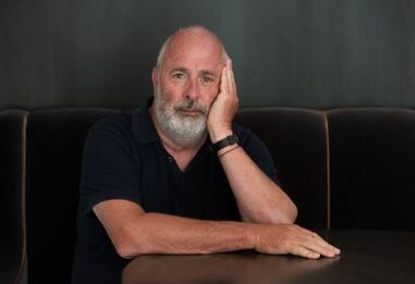 Addio a Roger Michell, il regista di 'Notting Hill'