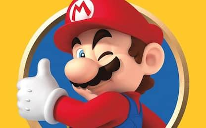 Super Mario, cast e data d'uscita del film con Chris Pratt
