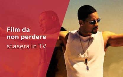Film stasera in TV da non perdere domenica 26 settembre