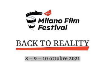 milano-film-festival-sito