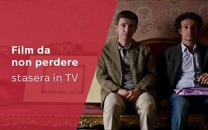 Film stasera in TV da non perdere mercoledì 13 ottobre