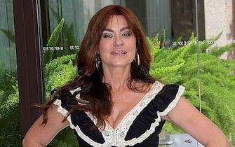 Monica Vallerini kika
