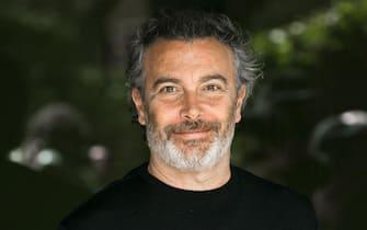 Paolo Sassanelli kika