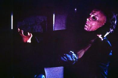 Aspettando Scream, i migliori film horror slasher da vedere e rivedere