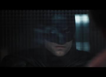 The Batman, il trailer ufficiale del nuovo film con Robert Pattinson