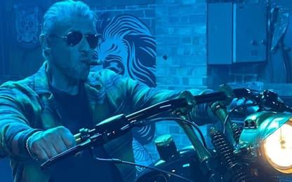 I Mercenari 4, Sylvester Stallone dice addio alla saga: VIDEO