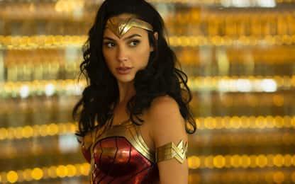 Wonder Woman, confermato il terzo film