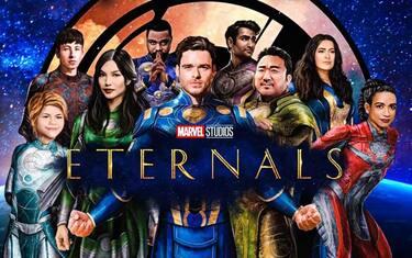 eternals-1