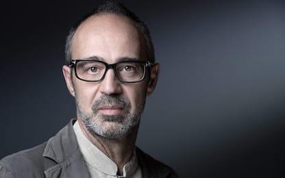 Niccolò Ammaniti girerà il suo primo film, un horror siciliano