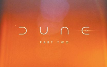 Dune 2, confermato il sequel del film con Timothée Chalamet